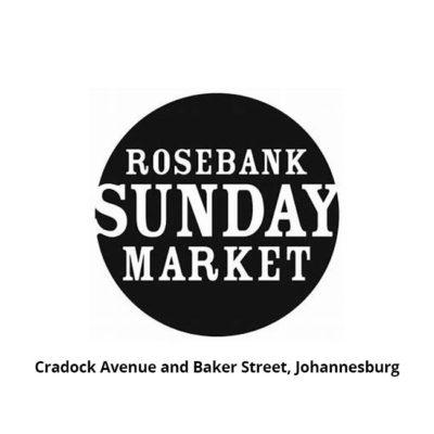 roseband-market