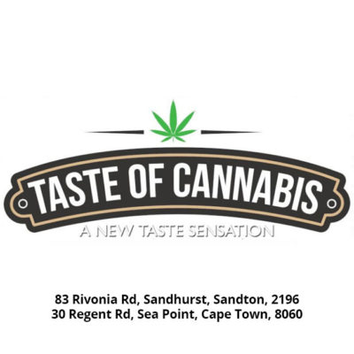 taste-of-cannabis